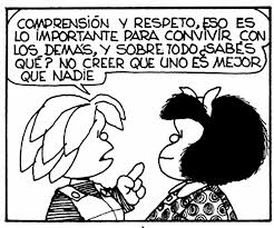 COMPRENSION
