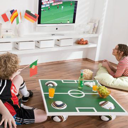 mesa-auxiliar-futbol
