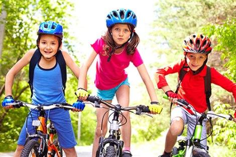 bicicletas_ninos